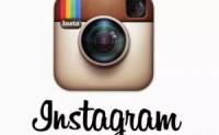 Instagram新功能测试:遇到宕机时可向用户发出提醒