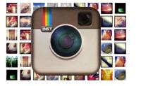 如何利用instagram做亚马逊产品推广